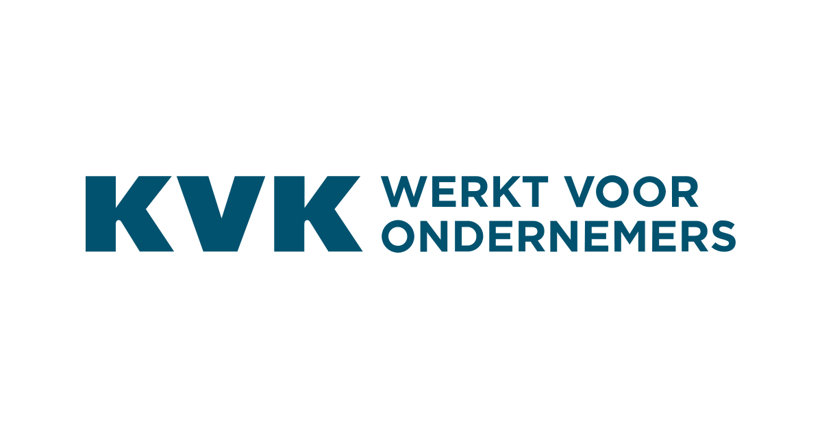 (c) Kvk.nl